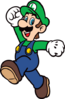 Luigi2djump