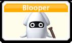 MSM- Blooper Icon