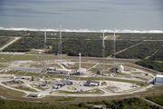 Mythlegend Austrapi power plant