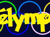 Pokelympics
