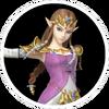 Portal-Zelda