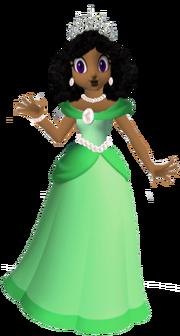 PrincessOctaviaAgain