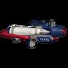 S2 Weapon Main Splattershot Pro