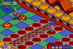 Sonic3DSpringStadium