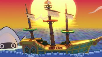 800px-SSBU-Paper Mario 2