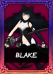 ACL Tome 57 character portal box - Blake