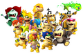 All the Koopalings.png