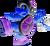 Alternate Hammer Bro