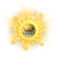 File:Angry Sun Art.png