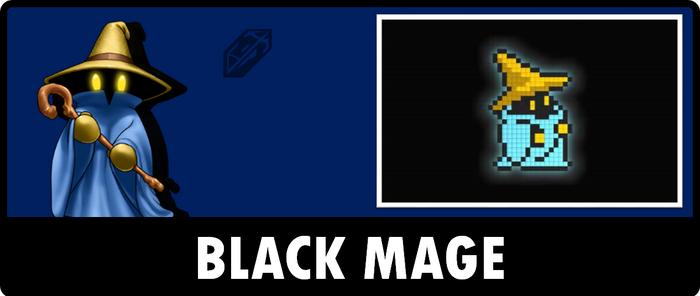 BlackMageUSBIV