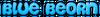 BlueBeron Logo