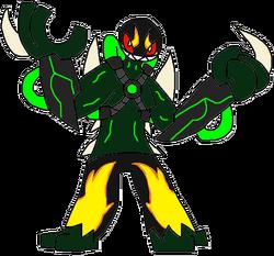 DiabloKillGames2(transparent)