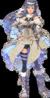 FEH Athena Borderland Sword 01