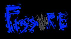 FissureLogo2014