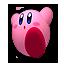 KirbySSBVHead