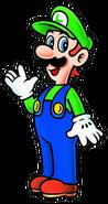 LuigiSMB3