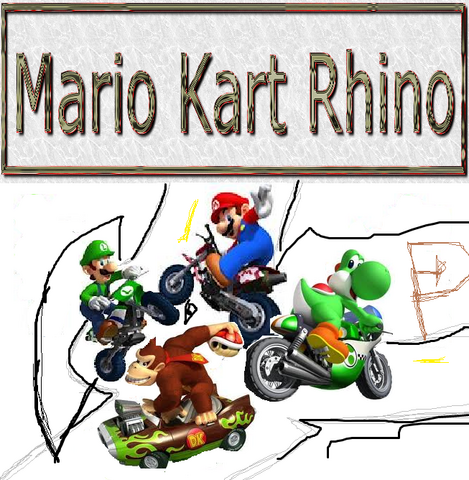 File:Mario Kart Rhino.png