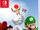 Mario Super Smackers