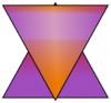 MultiverseDrive Shantae