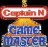 NCM CNtGM Logo
