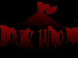 Dark Woods (series)