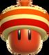 New Super Mario Bros. U Deluxe Super Acorn