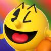 Pac-Man SSBA