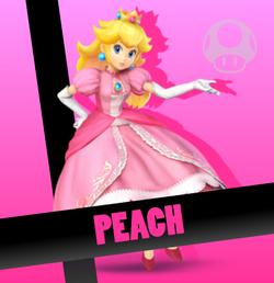 PeachIcon2USBIV