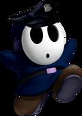 PoliceGuy
