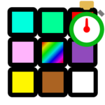 PuzzleSpeed