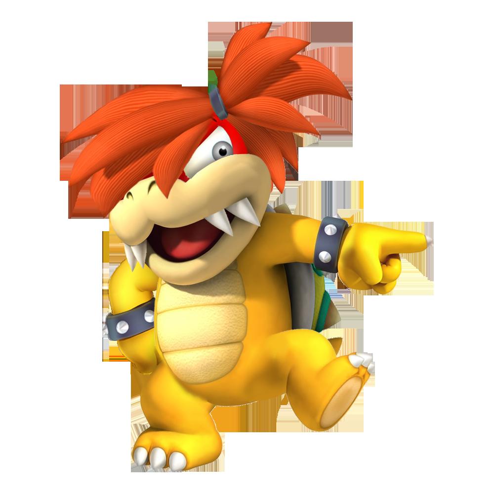 Risen Koopa Fantendo Nintendo Fanon Wiki Fandom