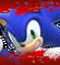 SSBEndeavor Sonic the Hedgehog