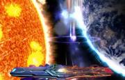 SSBMania FinalDestination