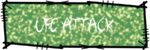 UFO Attack SSBR