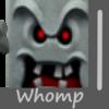 Whomp Image