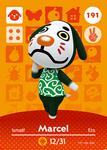 Ac amiibo card s2 marcel