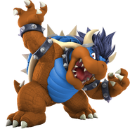 BlueBowser SSBUltimate