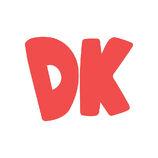 DK Obliteration