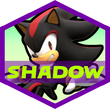 DiscordRoster Shadow