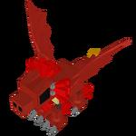 DrakeRender2