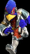 Falcozero3