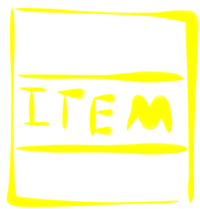 Itemspirit