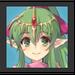 JSSB Character icon - Tiki