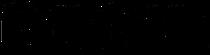 JSSB character logo - Puyo Puyo