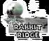 MKG Rabbit Ridge
