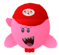 McBoo