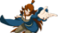 Mei mizukage render 2 naruto mobile by maxiuchiha22 dd2nnb2-fullview