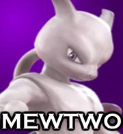 MewtwoSSBCF