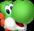 Nintendomarioyoshi