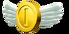 Para-Coin